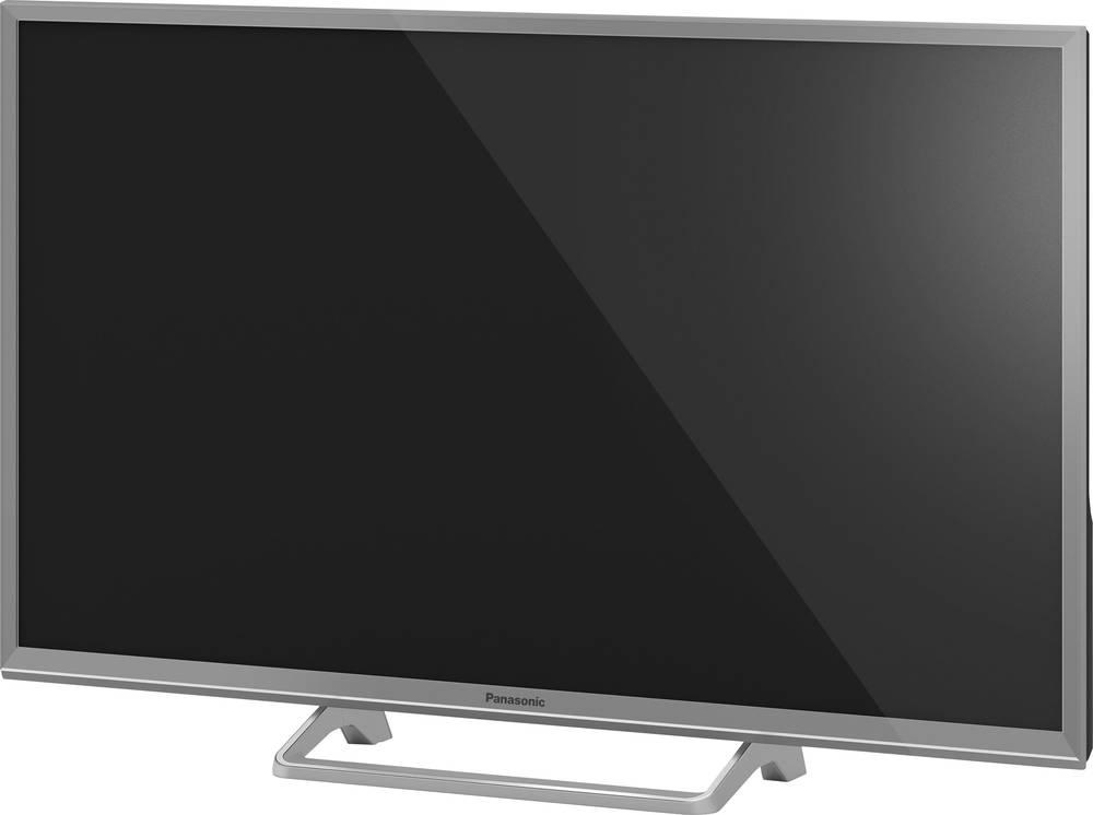 led tv 80 cm 32 zoll panasonic tx 32esw504s eek a dvb t dvb t2 gebraucht ebay. Black Bedroom Furniture Sets. Home Design Ideas