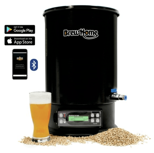 BREWHOME Link Bluetooth 10L