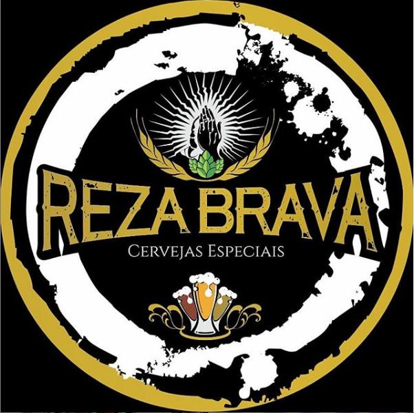 Reza Brava