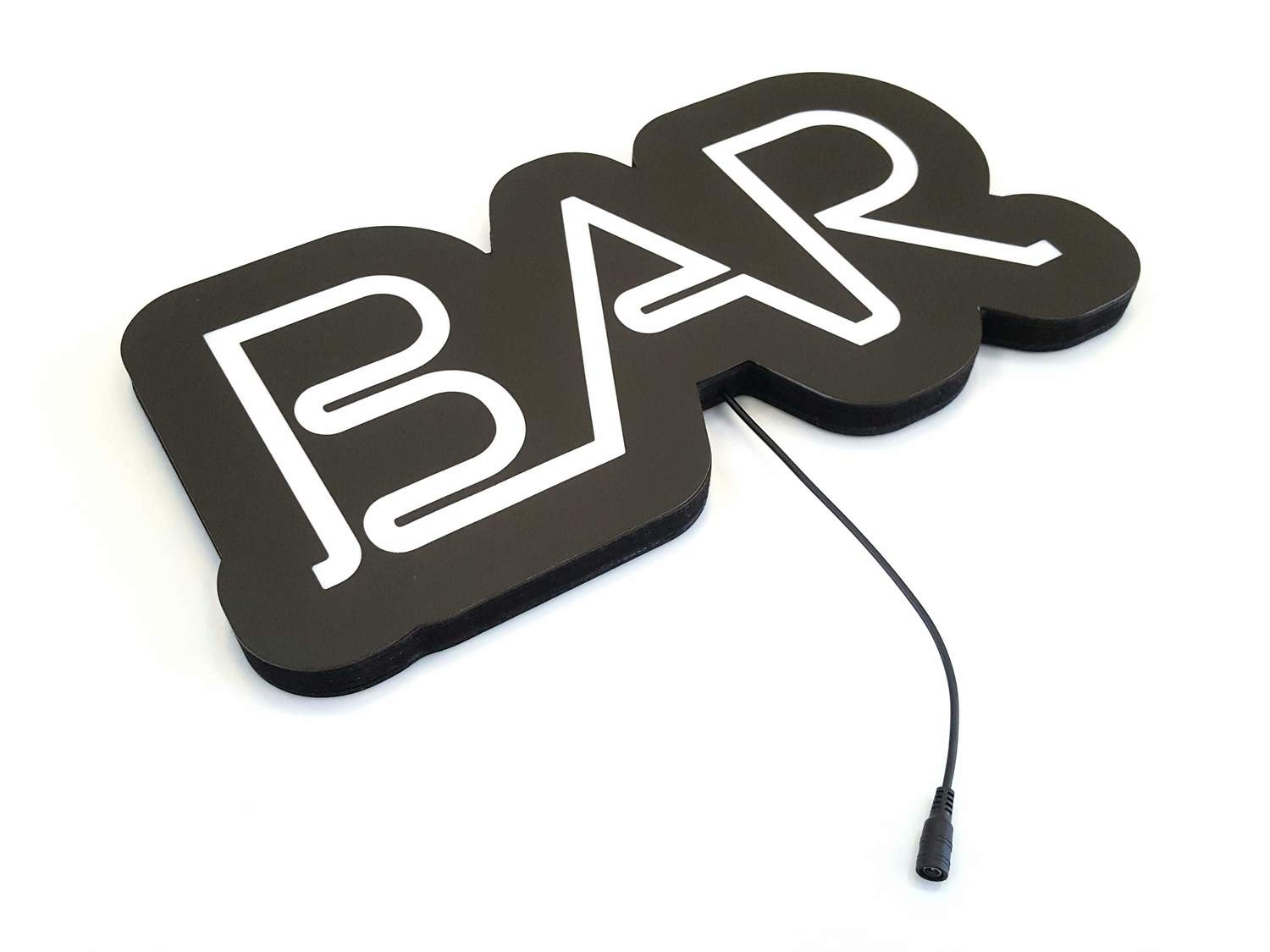 Luminoso Led BAR
