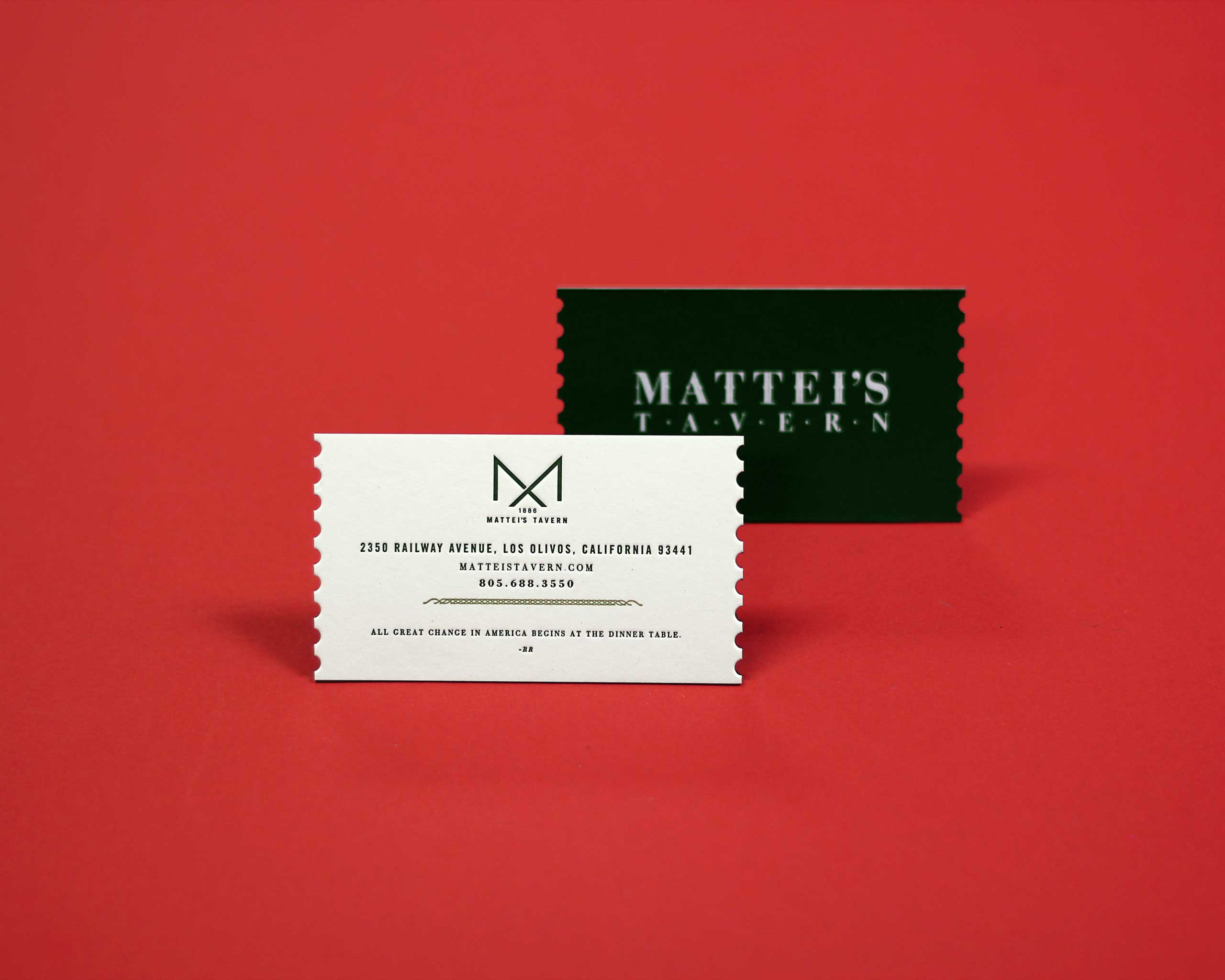 Print Business Cards In Boston Images - Card Design And Card Template