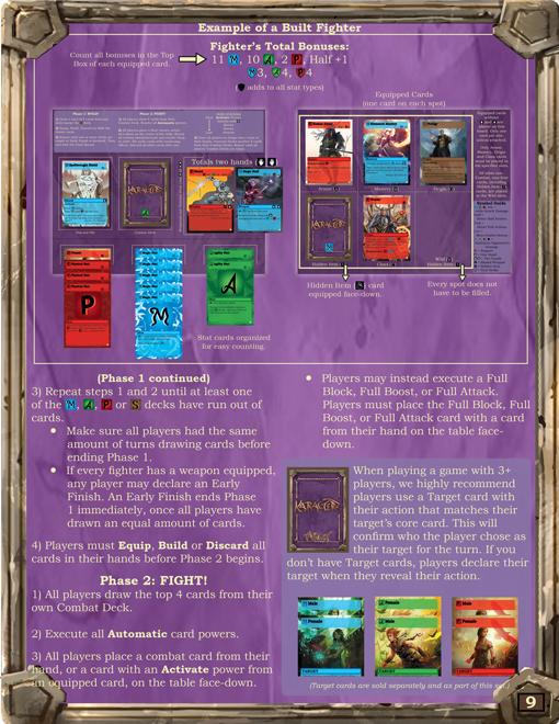 Rulebook Progress Page 02