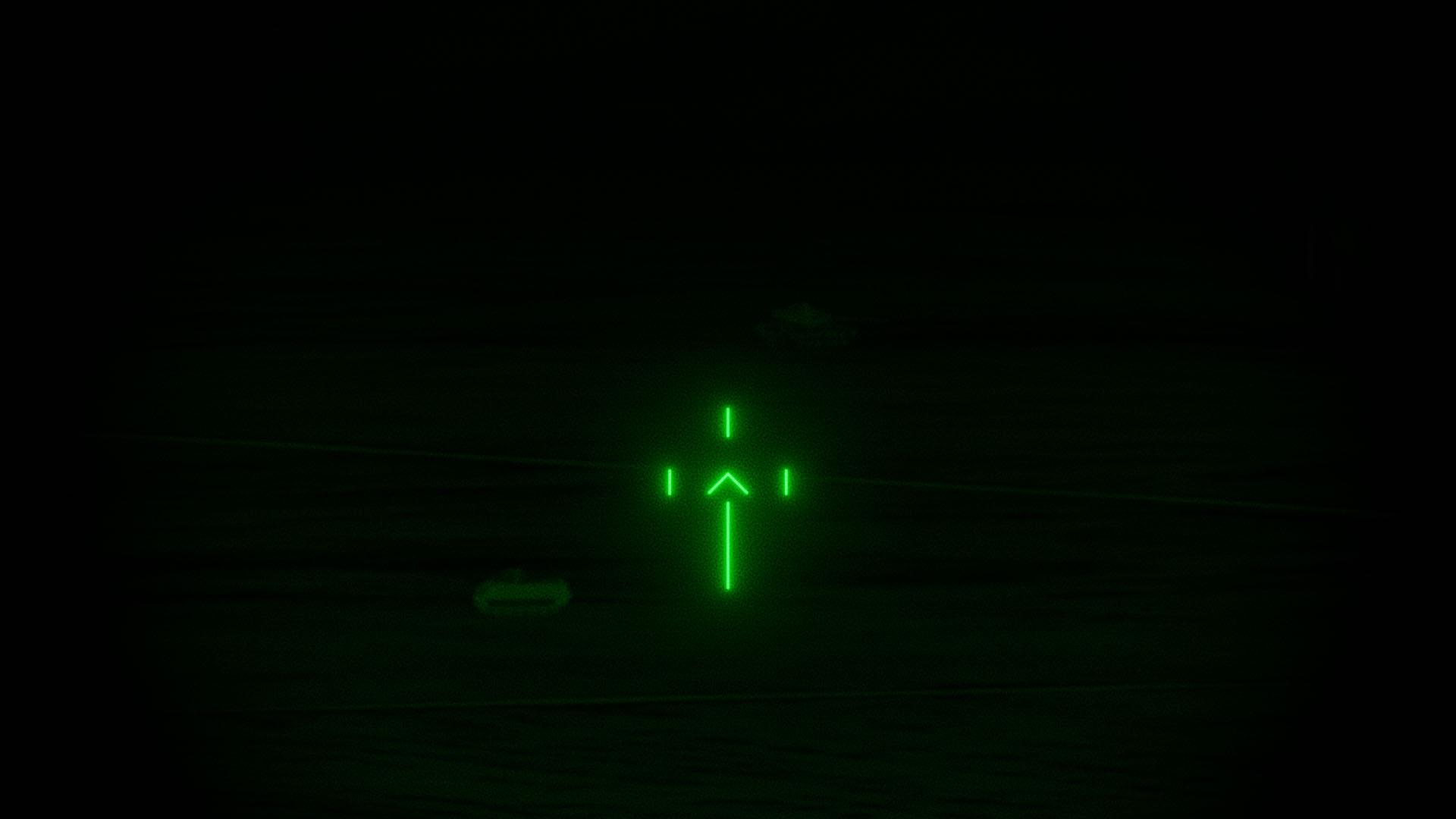 T-55A night sight