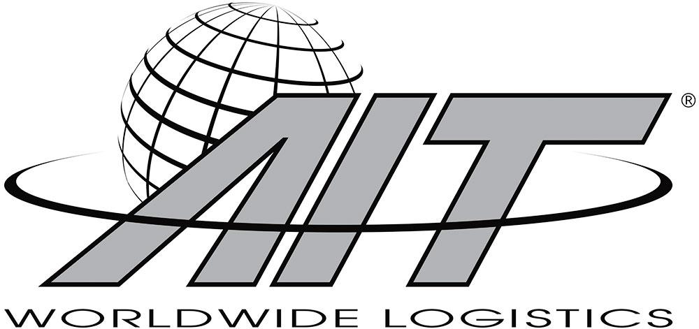 AIT-Worldwide-Logistics