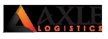 Axle Logistics