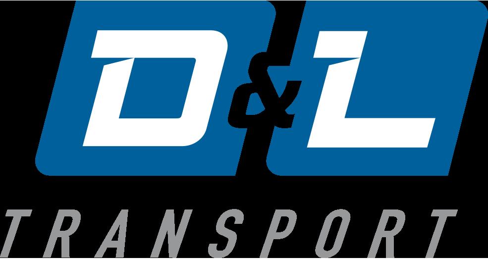 D&L Transport