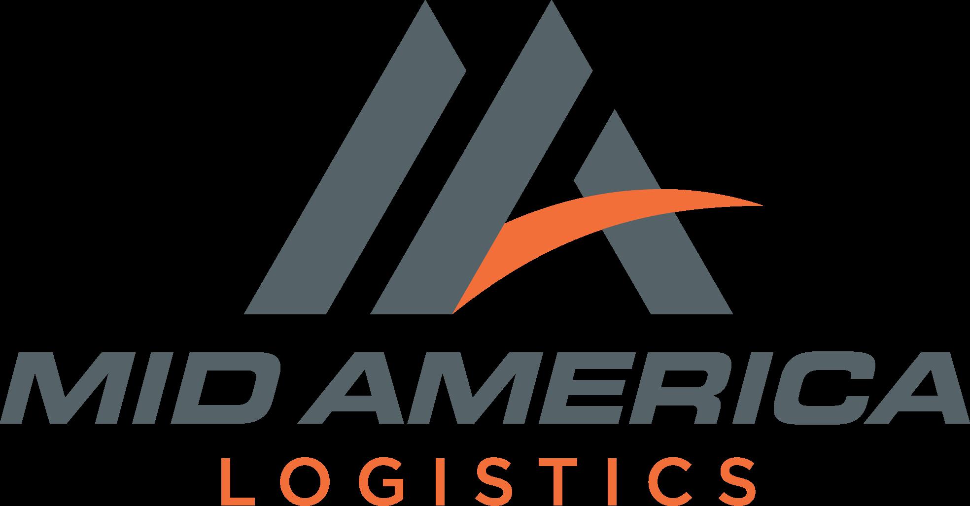 Mid American Logistics