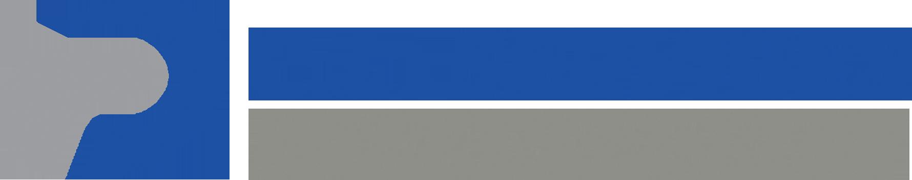 CL Services Transport