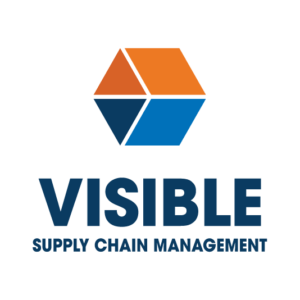 Visible Supply Chain Management