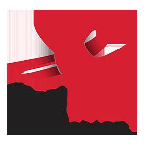 EastCoast Transport