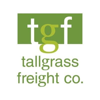 Tallgrass Freight