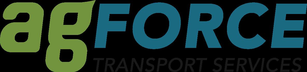 agforce-transport-services-logo