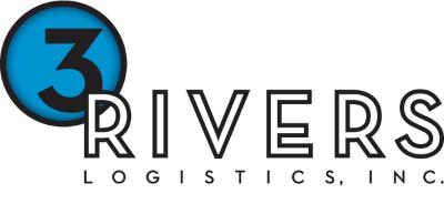 3 Rivers Logistics