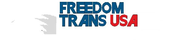 freedom transport usa