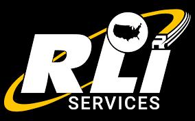 RLI Services 2