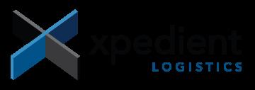 Xpedient Logistics