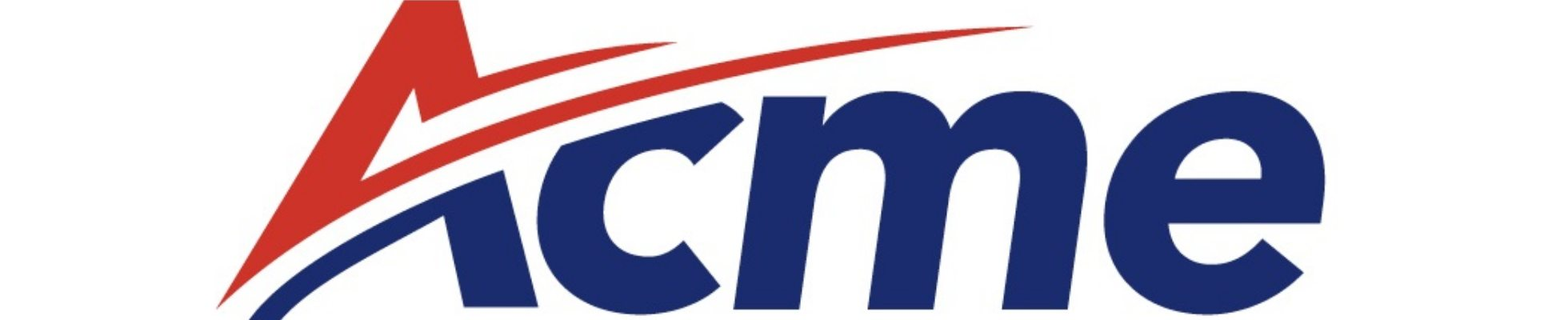 Acme Distribution Centers
