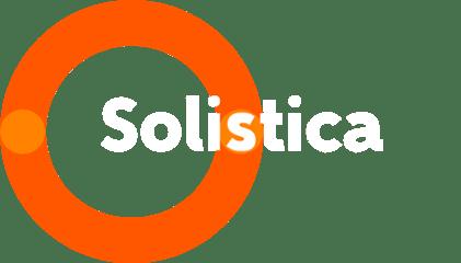 Solistica