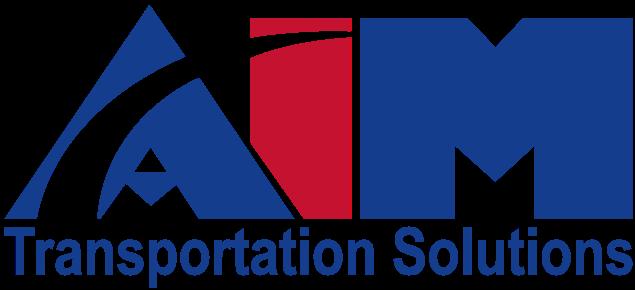 aim-transportation-solutions