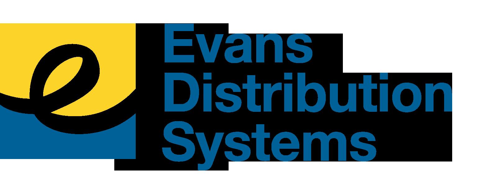 Evans Distribution