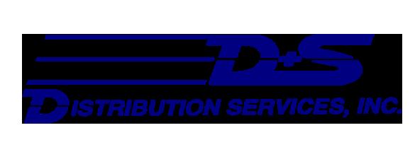 D S Distribution