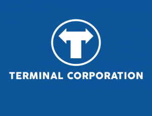 The Terminal Corporation