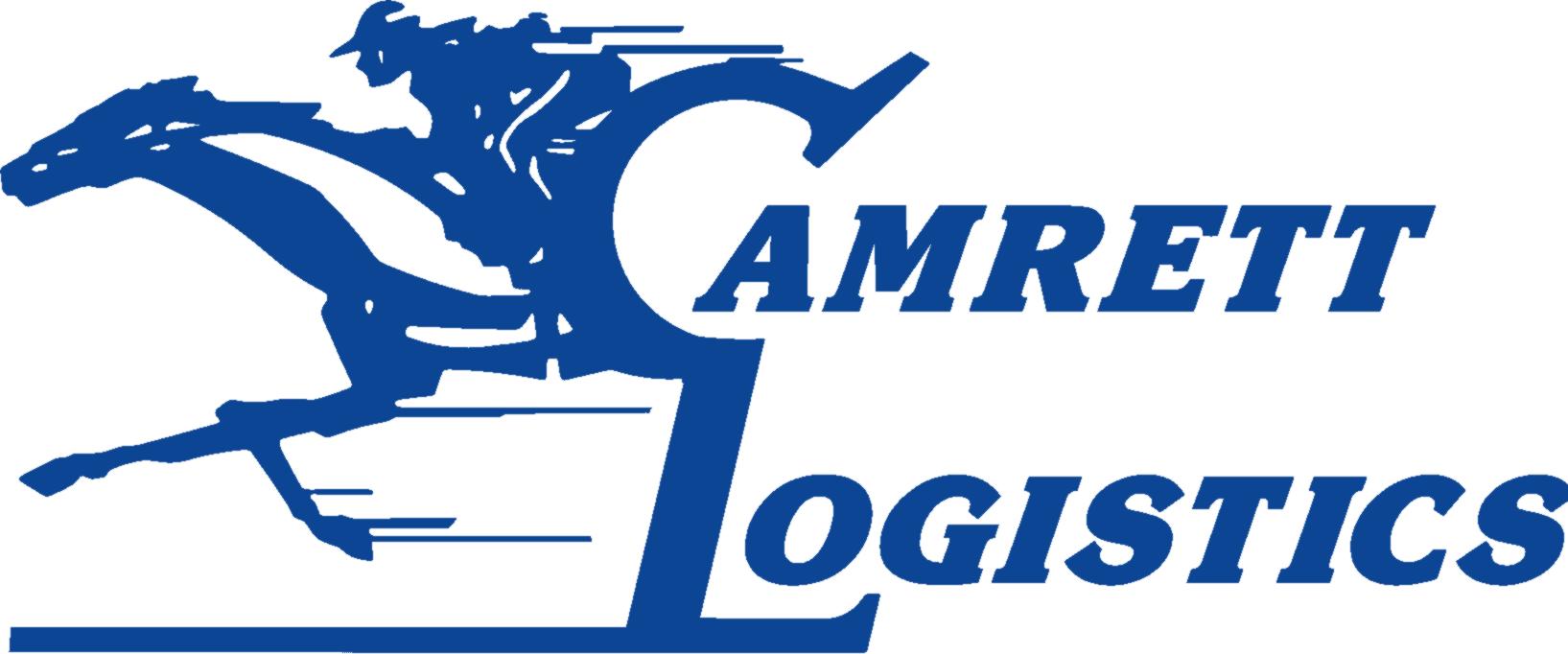 Camrett Logistics