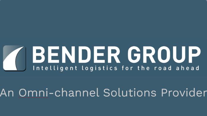 Bender Group