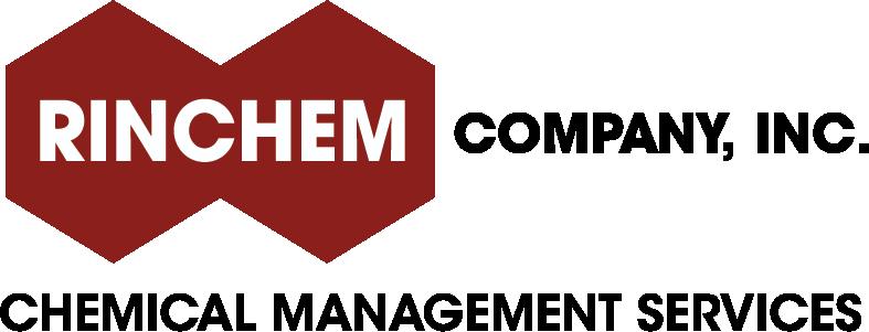 Rinchem
