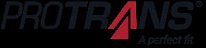 ProTrans International