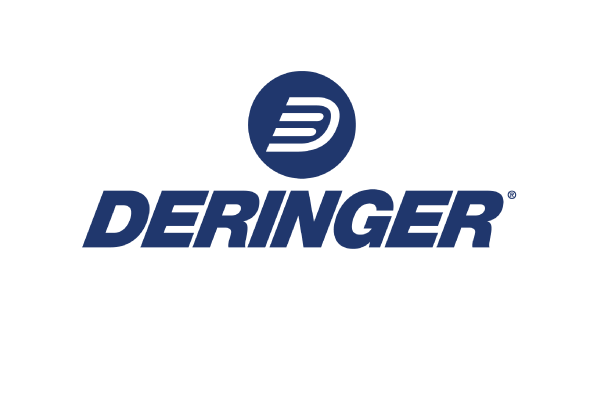 Deringer