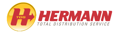 Hermann Services