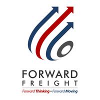 Forward Freight