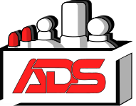 Advanced Distribution Systems