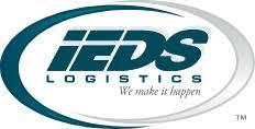 IEDS Logistics