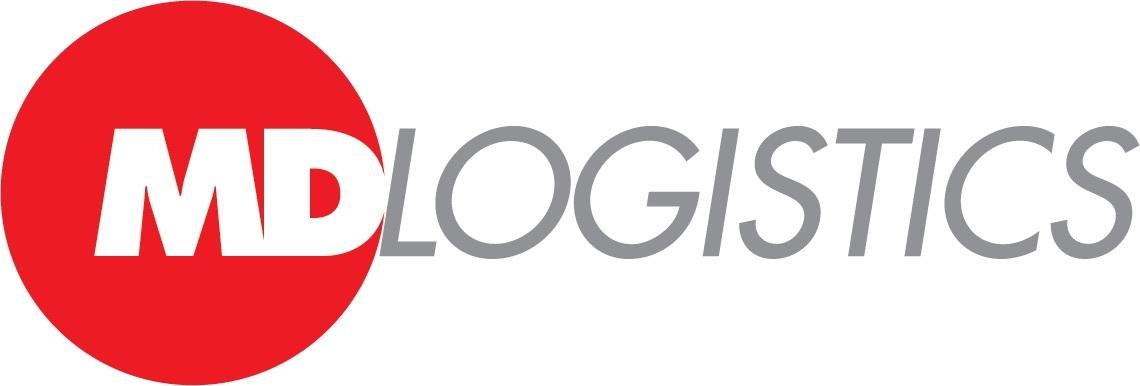 MD Logistics