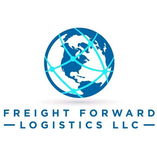 Freight Forward Logistics
