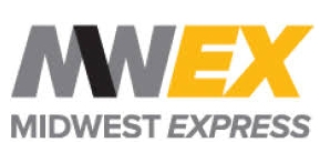 Midwest Express Corporation