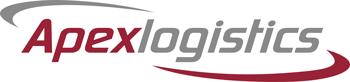 Apex Logistics International