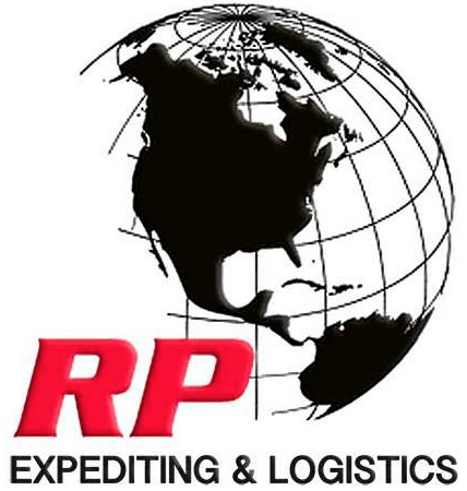 RP Expediting