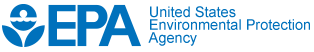 U.S. Environmental Protection Agency Award Winner