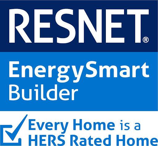 RESNET Energy Smart