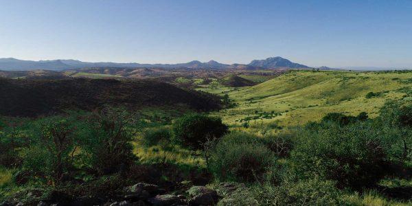 Yavapai Hills