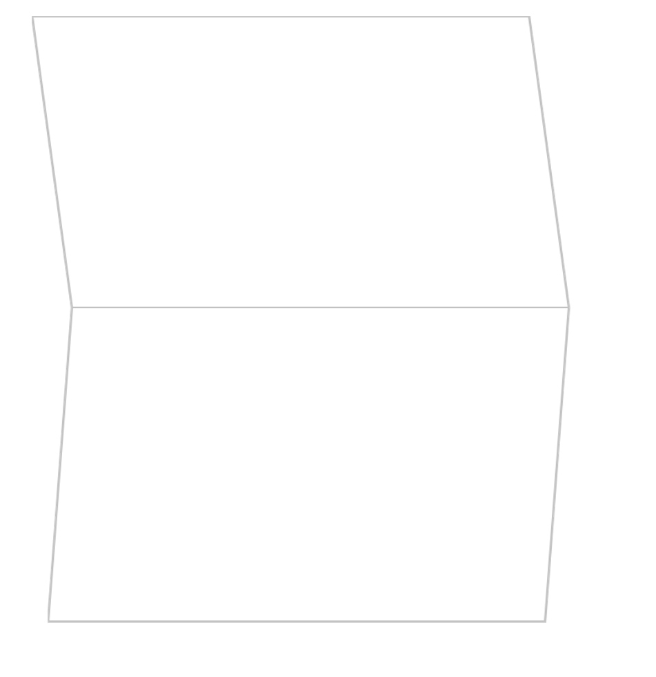 Search Results For U201cprintable Blank Thank You Cards