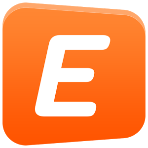 Eventbright
