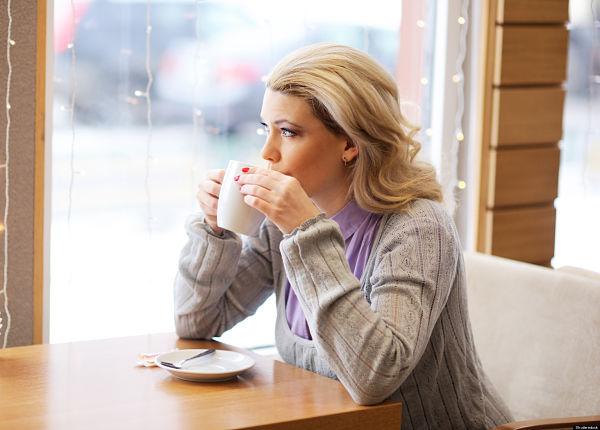 المرأة بعد الطلاق.. انتظار أم انطلاق؟
