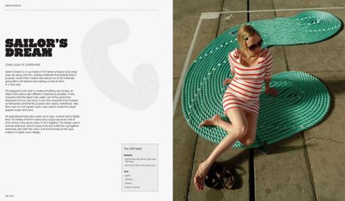 created at: 11/06/2011