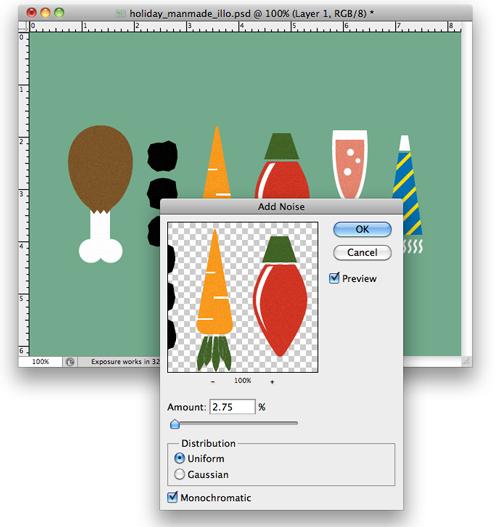 created at: 11/09/2011