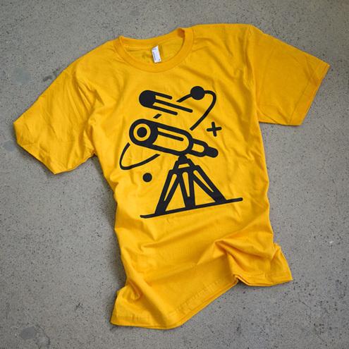 created at: 11/20/2011