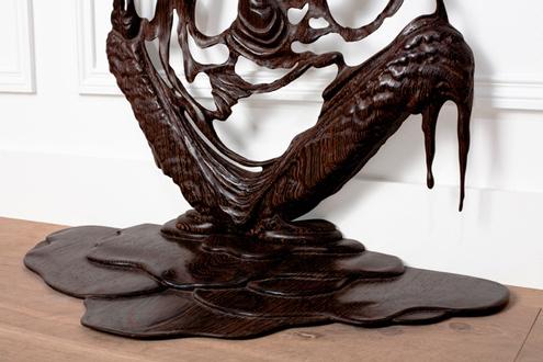 created at: 11/21/2011